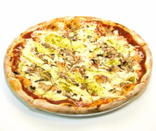 "Пицца ""Челентано"""