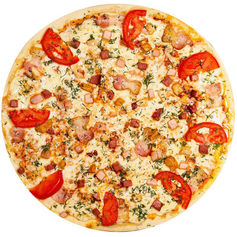 "Пицца ""Антошка"""