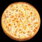Пицца «Мореанна»